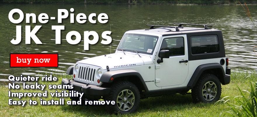 TJ Hardtop and Jeep Doors FAQs on jeep yj trailer wiring, jeep yj radio wiring, wrangler hardtop wiring, jeep yj air conditioning wiring,